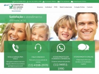 garantiadesaudesa.com.br