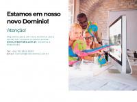 tribocm.com.br