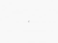brasilcarveiculostoledo.com.br