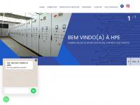 hpequadros.com.br