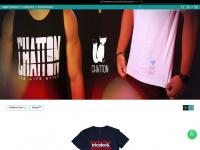 chatton.com.br
