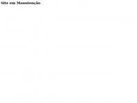chartres.com.br