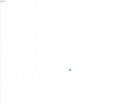 Oroporvoce.com.br - Oro Por Você | Orai uns pelos Outros (Tg 5:16)