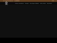 hotelsaocharbel.com.br