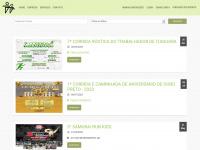 inscricaodecorrida.com.br