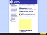 nacionalloteria.com