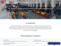 hzrollformer.ru