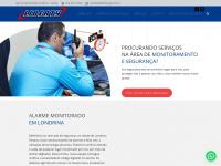 libertyseg.com.br