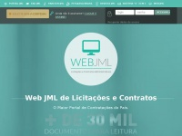 webjml.com.br