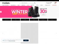 modaze.com.br