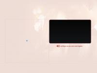 bodasdeouro.com.br
