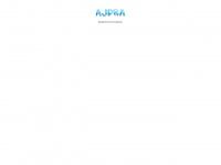 Ajpra.org - AJPRA
