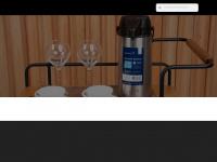 beden.com.br