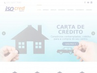 isocred.com.br
