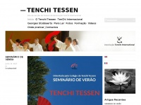 tenchitessen.org