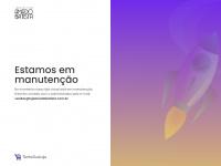 lojaamadobatista.com.br