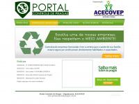 portalcontroledepragas.com.br