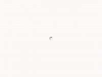 gwebdesign.net