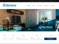 Start House Empreendimentos