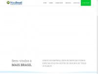 maisbrasilcor.com.br
