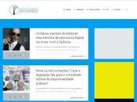 advogadonocontrole.com.br