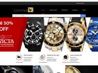 compra24h.com.br