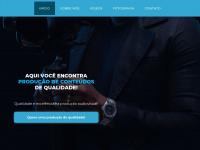 monstermedia.com.br