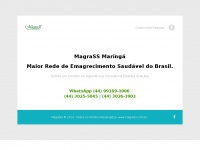 magrassmaringa.com.br