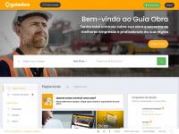 Guiaobra.com.br - Guia Obra - O melhor para quem está construindo