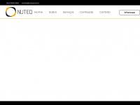 nuteq.com.br