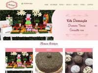 biapradodoces.com.br