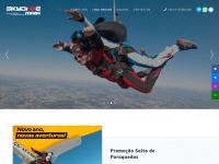 skydive-maia.com