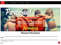 beneficiosamazonia.com.br
