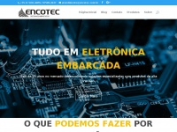 encotec.com.br