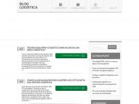 bloglogistica.com.br