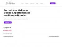agenciastartse.com.br