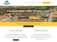 chemineng.com.br