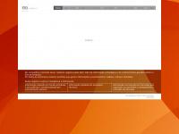 e8inteligencia.com.br