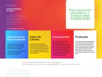 barrosgrafica.com.br