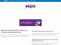 anuariodoceara.com.br