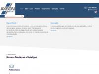 axson.com.br