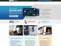 apisulcard.com.br