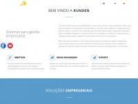 kunden.com.br