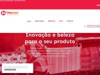 marplastembalagens.com