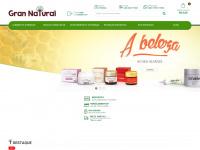 grannatural.com.br