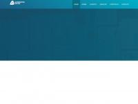 Alternativadigital.com.br - .:: AD - Projetos Arquitetônicos   Marketing e Designer 3D  Webdesign e APP's Mobile ::.