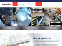 nimsay.com.br
