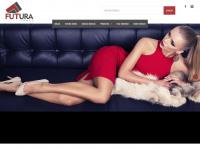 futurashoes.com.br
