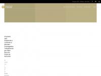 tarsetanoadvogados.com.br