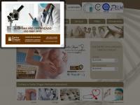 Carlos Chagas Medicina Laboratorial | Patos de Minas - MG